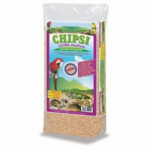 Chipsi Extra Beukensnippers Medium