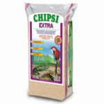 Chipsi Extra Beukensnippers Xl