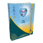 Renske Vers Vlees Hondenvoer Kip-Rijst