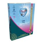 Renske Vers Vlees Hondenvoer Lam-Rijst