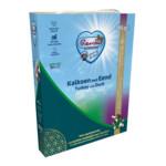 Renske Vers Vlees Hondenvoer Kalkoen-Eend
