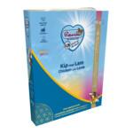 Renske Vers Vlees Hondenvoer Puppy Kip-Lam  395 gr