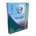 Renske Vers Vlees Hondenvoer Eend - Konijn