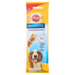Pedigree Dentastix 3-Pack Medium