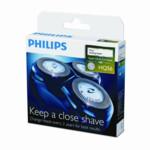 Philips Scheerkoppen HQ56/50