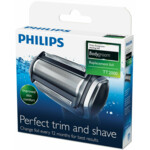 Philips Bodyshaver Head Fancy TT2000/43