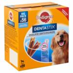 Pedigree Dentastix Voordeelpak Maxi