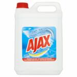 Ajax Allesreiniger Fris  5000 ml