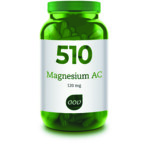 AOV 510 Magnesium AC