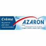 Azaron Creme