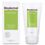 Biodermal Face Gel