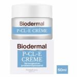 Biodermal P-CL-E Crème  50 ml