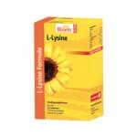 Bloem L-Lysine Extra Forte
