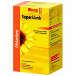Bloem SuperSlank