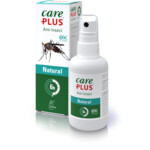 Care Plus Anti-Insect Natural Spray