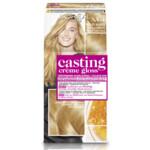 L'Oréal Casting Creme Gloss Haarverf 8304 Licht Goudblond