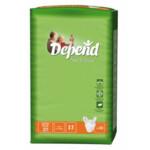 Depend Slip Extra Plus 1920