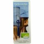 Earscratcher Assorti