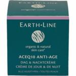 Earth-Line Dag en Nacht Creme Ace Q10