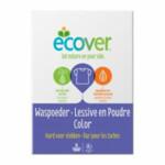 Ecover Waspoeder Color