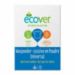 Ecover Waspoeder Wit