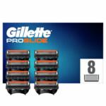 Gillette Fusion 5 ProGlide Manual Scheermesjes