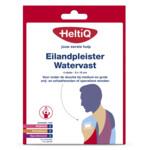 Heltiq Eilandpleister Watervast 9 cm x 10 cm