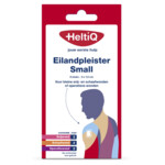 Heltiq Eilandpleister Small 7,5 cm x 5 cm
