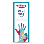 Heltiq WratWeg