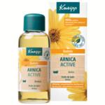 Kneipp Badolie Arnica  100 ml