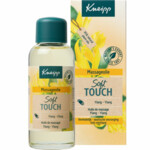 Kneipp Massageolie Ylang Ylang
