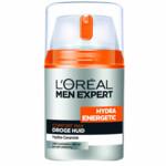 L'Oréal Men Expert Hydra Energetic Comfort Max Droge Huid crème