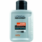 L'Oréal Men Expert Hydra Energetic Aftershave Gel