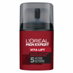 L'Oréal Men Expert Vita Lift 5 Dagcrème  50 ml