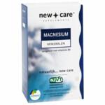 New Care Magnesium Mineralen