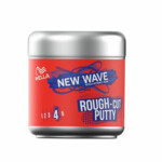 Wella New Wave Re-Create Styling Putty