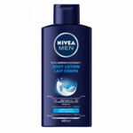 Nivea Men Bodylotion