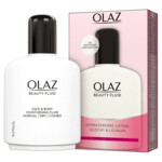 Olaz Essentials Beauty Fluid Gezichtslotion