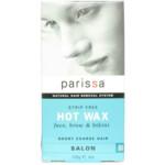 Parissa Hot Wax   120 gram