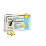 Pharma Nord Bio Vitamine D3
