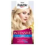 Poly Palette Haarverf 100 Licht Blond