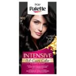Poly Palette Haarverf 900 Zwart  115 ml