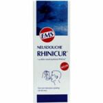 Rhinicur Neusdouche