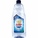 Robijn Strijkwater Vaporesse Morgenfris