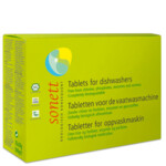 Sonett Vaatwasmachine Tabletten