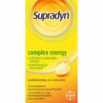 Supradyn Complex Energy