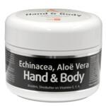 Lucovitaal Hand en Body Crème