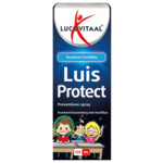 Lucovitaal Luis Protect   100 ml