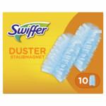 Swiffer Duster Navullingen Stofdoek  10 stuks