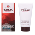 Tabac Original Aftershave Balsem